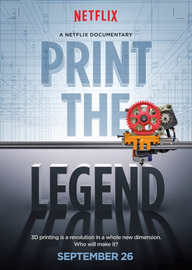 print-the-legend
