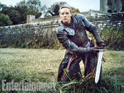 Brienne-of-Tarth-000222145