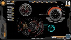 avengers_rainmeter_by_jamezzz92-d53lcxw