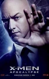 x-men-apocalypse-poster-professor-x-375x600