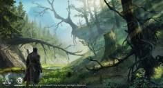 eddie-bennun-acc-env-rivervalley-scene2-ddiebennun
