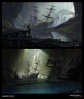 eytan-zana-pirate-cave