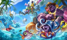 sixmorevodka-studio-pool-party