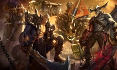 sixmorevodka-studio-slaughter-docks