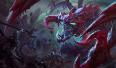 sixmorevodka-studio-smv-league-of-legends-chogath-seventhpass