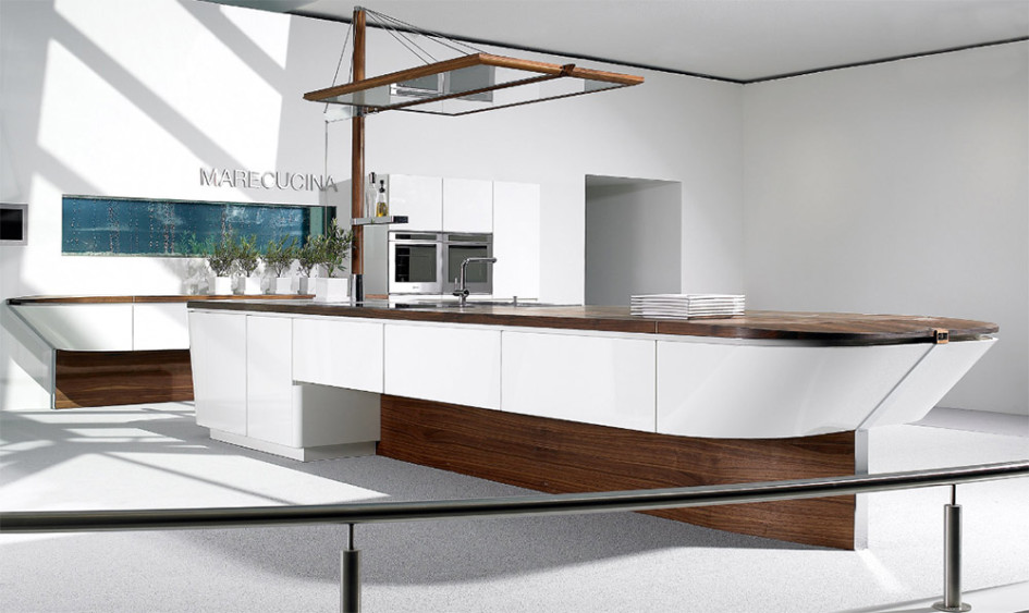 Astonishing-boat-shaped-kitchen-design-945x563