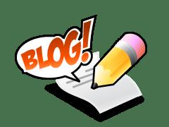 header_blogIcon