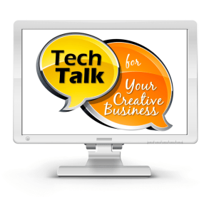 tech-talk-creative-business-webinar