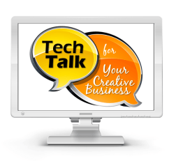 tech-talk-creative-business-webinar
