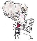 Nancys avatar