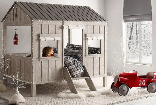 cabin-bed-is-kid-size-indoor-dwelling-by-restoration-hardware-1-thumb-630xauto-51022