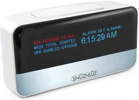 enhanced-buzz-14082-1386888482-5