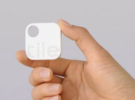 tile-cover_w_450