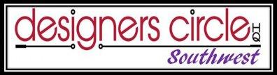 Designers Circle logo