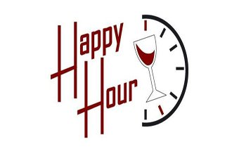 Designers Circle Happy Hour – April 2 cancelled