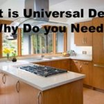 What is Universal Design and Why do you Need it?