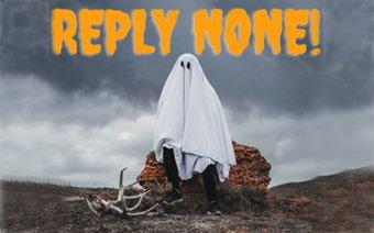 DoNotReply