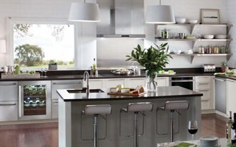 Personalized Preservation To Complete Your Kitchen