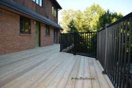 burlington-cedar-decks-builders