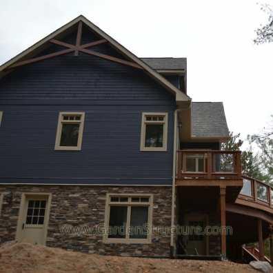 decks-that-fit-home