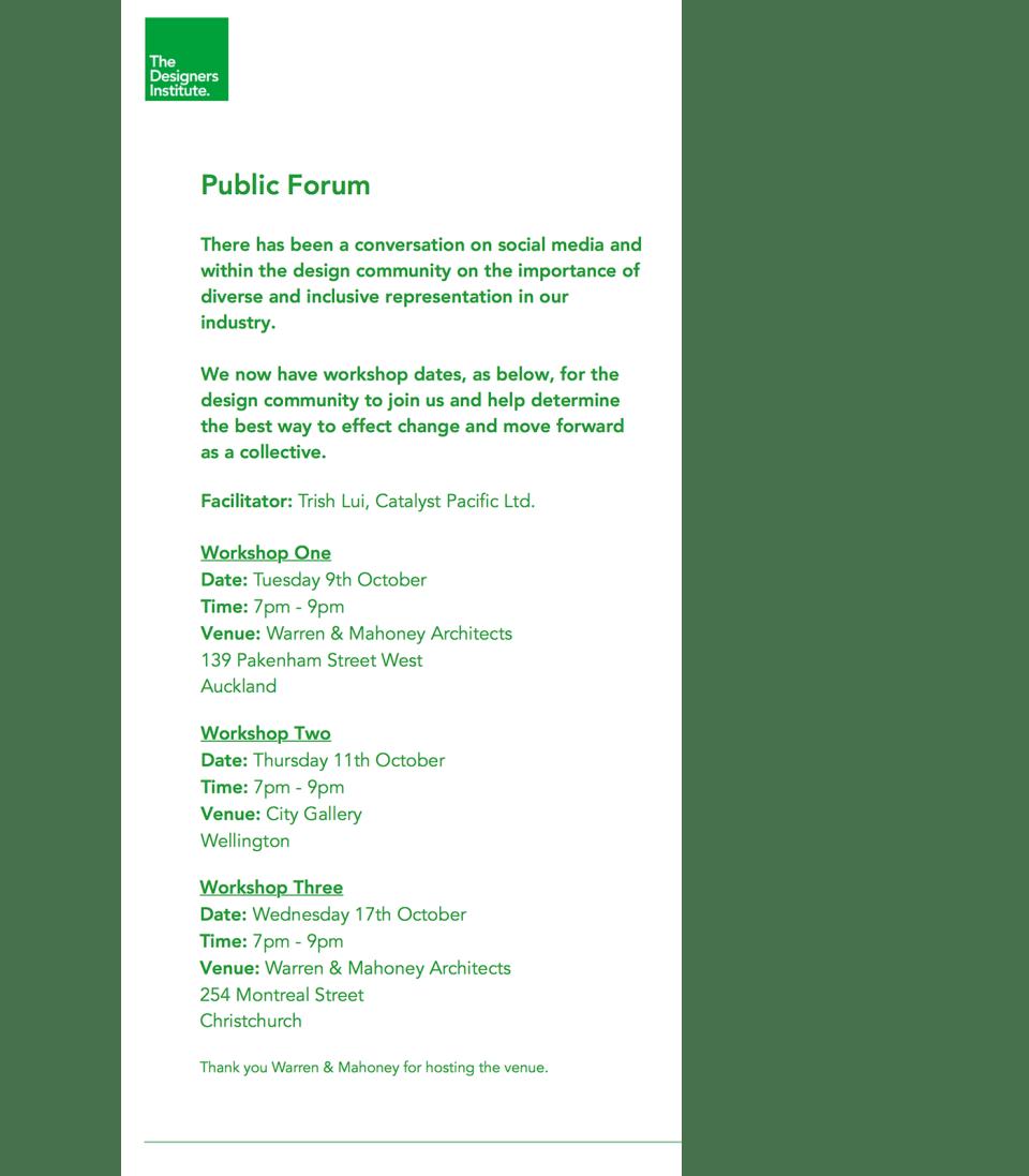 public-forum-sep10