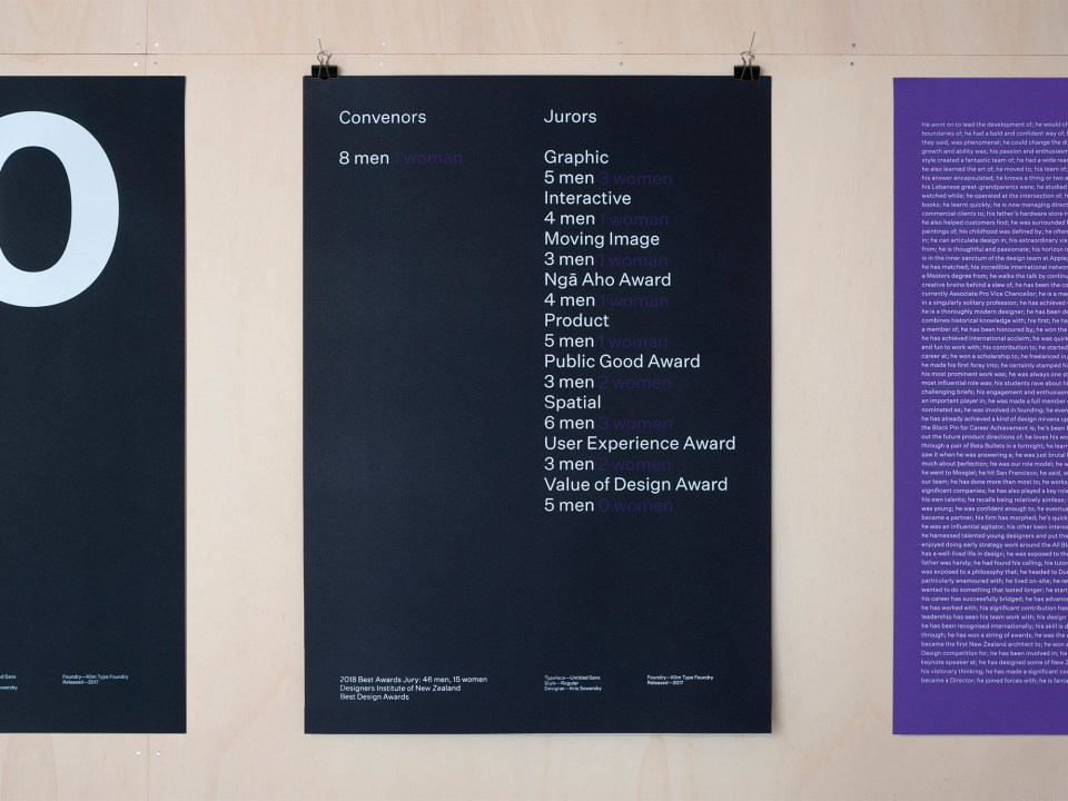 poster-best-awards-jury-catherine-griffiths-2
