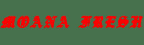 MF_logo_540x