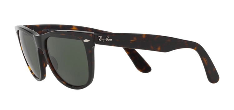 3eef15b386 Ray Ban Wayfarer Sunglasses RB2140 902