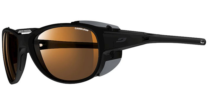 Julbo Explorer 2.0 Mountaineering Sunglasses J4975014