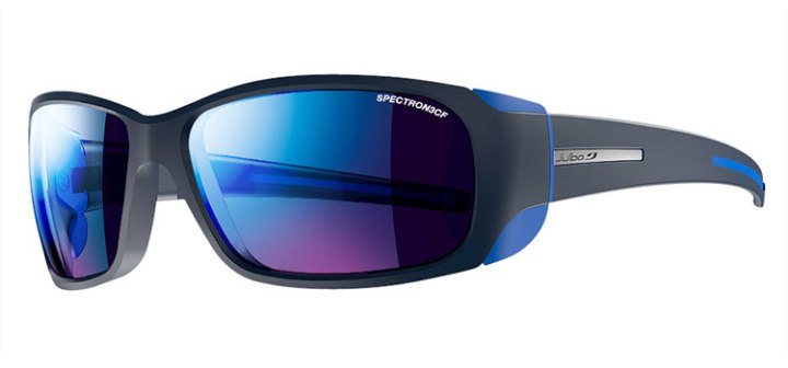 Julbo Montebianco Mountaineering Sunglasses J4151112