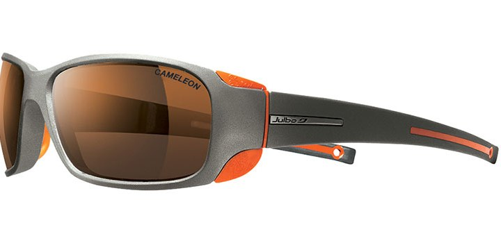 Julbo Montebianco Mountaineering Sunglasses J4155051