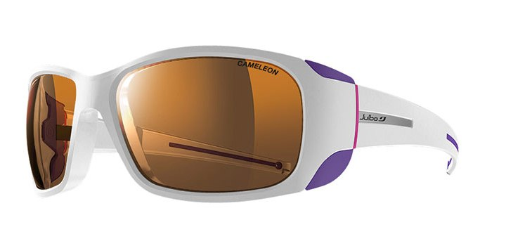 Julbo Monterosa Mountaineering Sunglasses J4015011