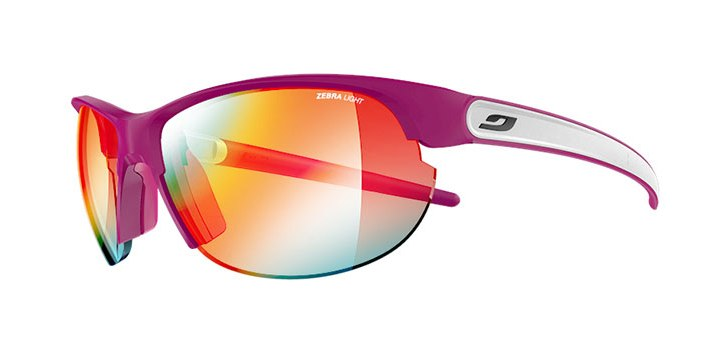 Julbo Breeze Cycling Sunglasses J4763326