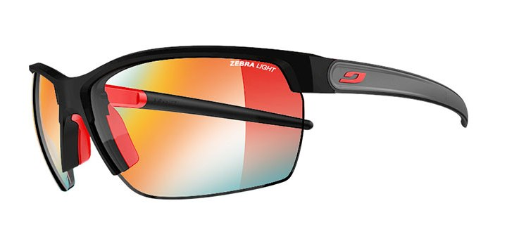 Julbo Zephyr Cycling Sunglasses J4843122