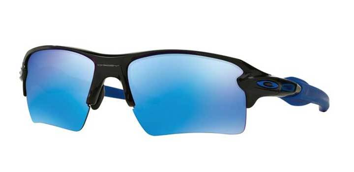 Oakley Flak 2.0 XL Sunglasses OO918823