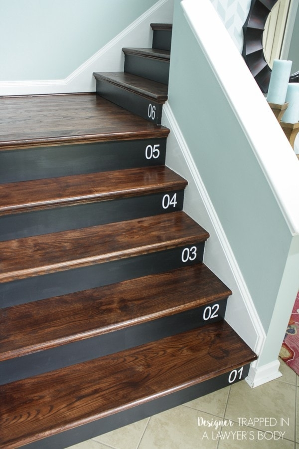 Diy Staircase Makeover   Stairs And Landing Carpet Price   Measure   Landing Mat   Hallway   Grey   Stair Runner