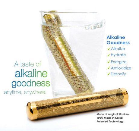 Designer-Water-Alkaline-Water-Stick
