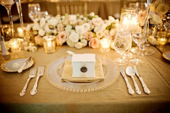 place-setting-wedding-1