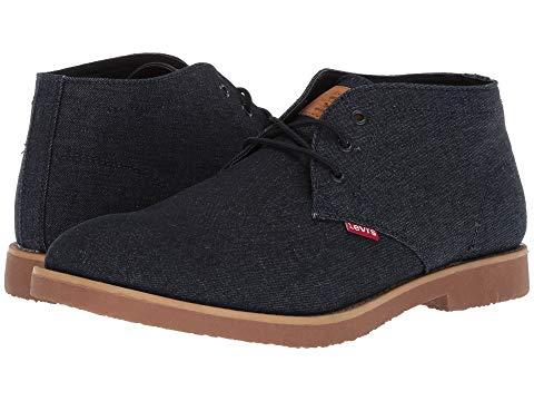 Levi's® Shoes