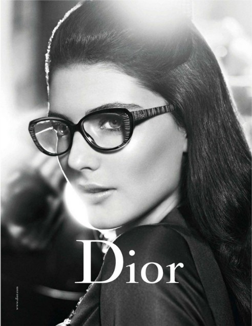 dior-fashion-eyewear-2012-2013