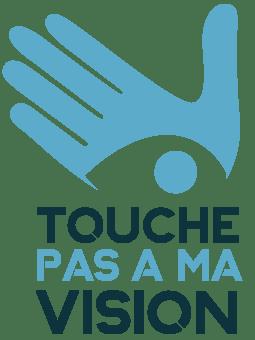 logo-touchepasamavision