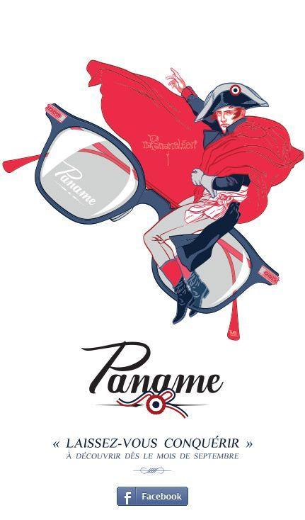paname eyewear.00_jpg_srz