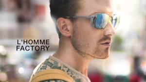 homme factory