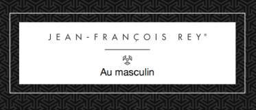 jf_rey_au_masculin_logo