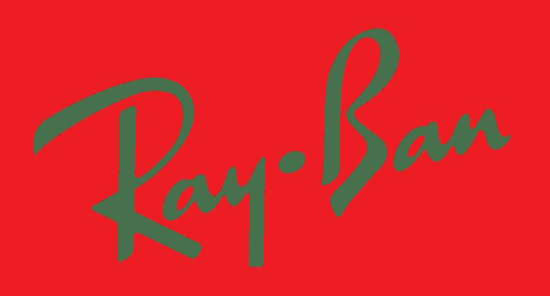 logo-ray-ban