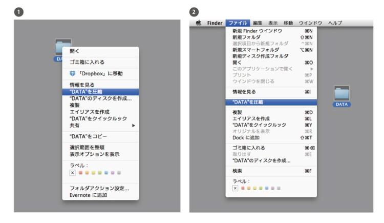mac_zip