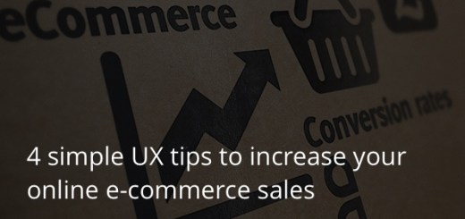 ux-tips-conversion