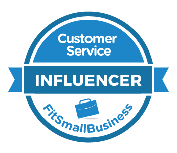 CX-influencer