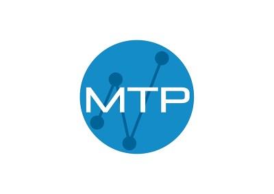 MTP Logo
