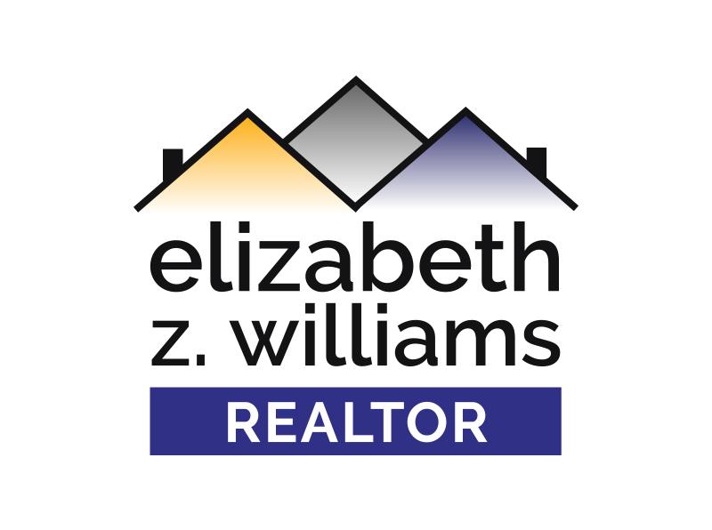 Elizabeth Z. Williams Realtor Logo